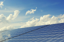SirajPower signs solar partnership contract with Kent College Dubai