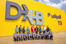 Dubai Airports awards Emrill six-year FM-cleaning services contract
