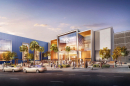 Al-Futtaim to waive three months rent for its mall tenants due to COVID-19 pandemic