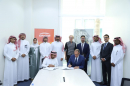 ENGIE, SIDF partner to promote the development of local talent in Saudi Arabia