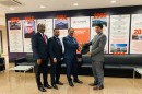AWTAD FM bags IFM service for Manipal University, Dubai campus