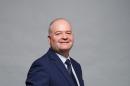Gary Reader of ServeU wins FM executive award