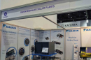 Daikin MEA showcases the latest Modular Chiller Plant solutions during The Big 5 Exhibition