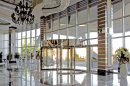 GEZE expands its revolving door portfolio