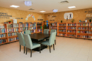 Imdaad, wasl properties to launch new library