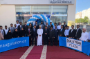 GCC region's first Daikin Air Conditioning Solution Plaza opens