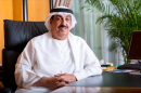 Emirates Gas achieves five-star grading in health and safety audit