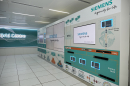 Siemens opens digitalisation center to advance smart energy systems in the Middle East