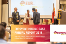 Eurovent Middle East publishes its annual report