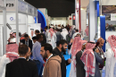 HVAC R Expo Saudi to return for a 5th edition