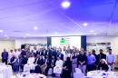 Middle East's FM industry undergoing sustainable transformation in digital era, says MEFMA
