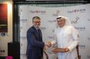 Ten Saudi Arabia malls to transform customer experiences with FM innovations