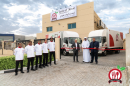 Transguard Group launches new catering business