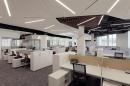 Provis, Khidmah HQ awarded Platinum LEED certification