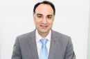 "Saudi FM market still needs to ""mature"", says Al Hajry Overseas exec"