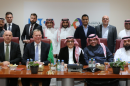 Eaton, Abunayyan Holding form JV to produce and service low- and medium-voltage switchgear in the Middle East