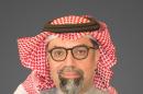 Saudi FM market faces challenges, says vice CEO of Saudi Marafiq