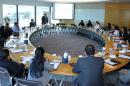 Dubai Chamber organises workshop to highlight benefits of Dubai Chamber CSR Label