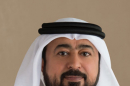 Abu Dhabi home to many water projects, says Undersecretary, Abu Dhabi Department of Energy