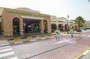 Dubai Silicon Oasis authority continues comprehensive disinfection drive against coronavirus