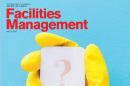 Facilities Management Middle East enables free digital magazine editions