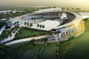FSI Middle East partners with Khadamat Facilities Management to combat the spread of COVID-19
