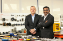 Emrill launches several innovations over the last twelve months