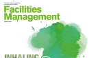 Facilities Management Middle East May edition is now online