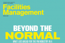 Facilities Management Middle East June edition is now online
