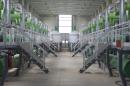 Construction of DEWA's Jebel Ali SWRO desalination plant clocks three million man-hours without LTIs