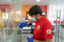 Transguard Group announces new products and services