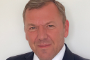 Dulsco appoints John Grainger as COO for environmental solutions