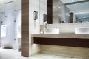 How Smart Washrooms are addressing safety amid the coronavirus pandemic