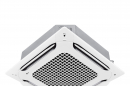 LG launches Dual Vane Cassette that delivers better air flow