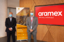 Aramex awards Emrill with five-year FM contract