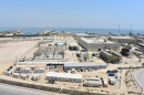 Acciona produces first cubic meter of water at Al-Khobar desalination plant in Saudi