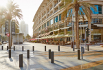 UAE buildings progressing towards Net Zero push