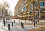 UAE buildings progressing towards Net Zero push