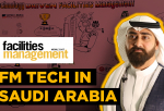 Watch: Bundakji on rise of FM tech in Saudi's FM and real estate market