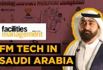 Watch: Bundakji on rise of FM tech in Saudi's FM and real estate market