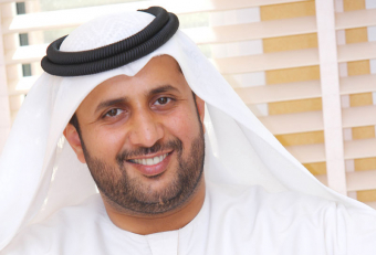 Empower engages UAE students with summer programme
