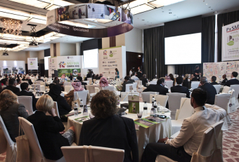 MEFMA Confex 2018 to be held in Dubai this month
