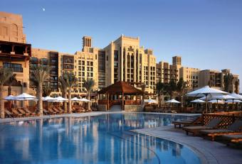 Valtrans wins business award from Dubai Chamber
