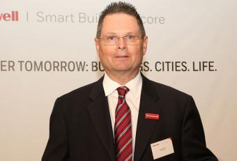Honeywell: Doha on track to meet smart city goals