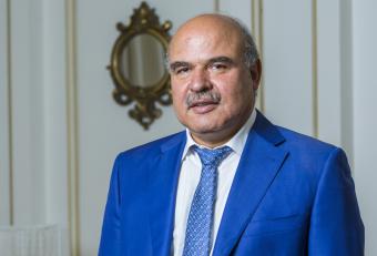 Azizi to start awarding $5bn worth of Dubai contracts