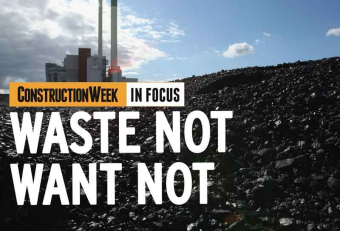Video: Construction Week In Focus – Dubai's new waste disposal fees