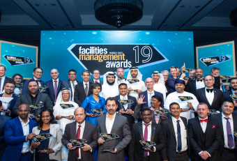 FM Middle East Awards 2020 to go virtual for the first time