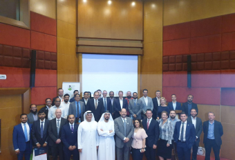 MEFMA addresses latest innovation and best facility management practices in Dubai