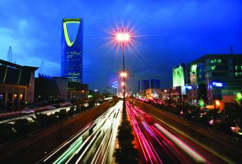 Saudi FM event postponed over coronavirus