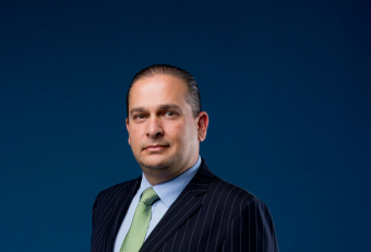 FM LIVE: Ejadah Asset Management Group's focus on technology in the FM sector